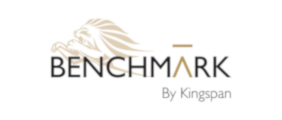 BENCHMARK Kingspan a.s.