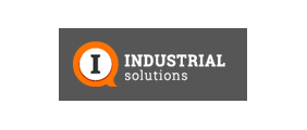 IQ Industrial Solution, s.r.o.